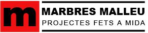 Marbres Malleu